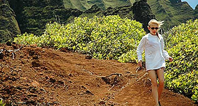 Hiking Hanakapi`ai, Na Pali Coast, Kauai – Capt Andy's