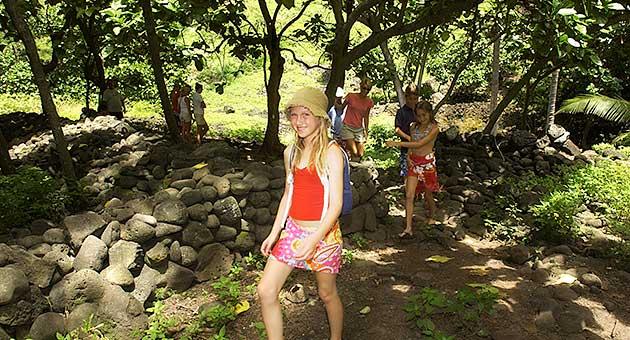 Busty Valley Girls [Import]: Amazon.ca: Lovette, Napali: DVD